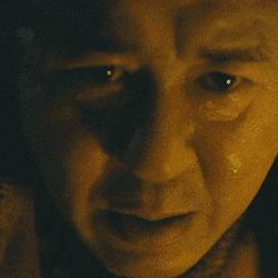 최민식 악마를보았다 살인 내가너좀좋아하면안되냐  좋아하면 안되냐 영화 명장면 범죄