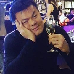 박진영 JYP 그대의 눈동자에 건배 와인 표정 남친짤